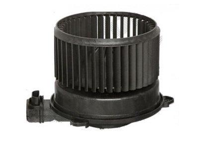 Ventilator kabine 8192NU-1 - Toyota Hilux 05-15