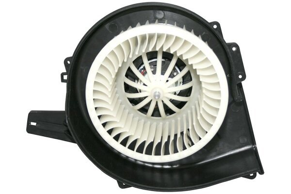 Ventilator kabine Audi A2 00-05