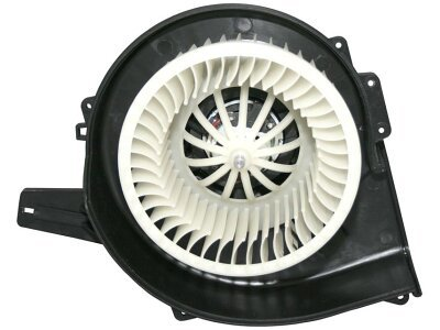 Ventilator kabine Audi A2 00-05 OEM