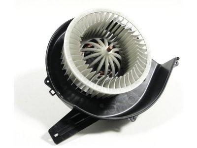 Ventilator kabine Audi A2 00-