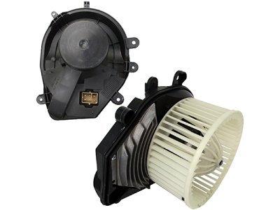 Ventilator kabine Audi A4 95-01 Tip Behr AC automatska klima