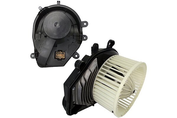 Ventilator kabine Audi A4 95-01 Tip Behr AC automatska klima OEM