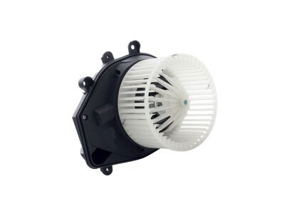 Ventilator kabine Audi A4 95-01 Tip Behr AC ručna klima OEM