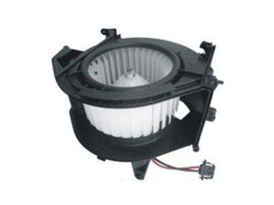 Ventilator kabine Audi A6 04-10