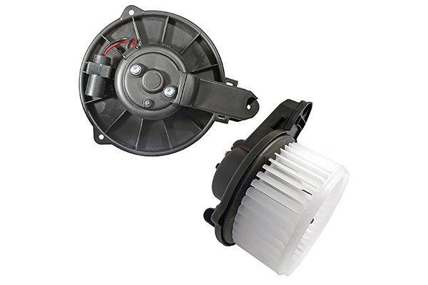 Ventilator kabine Audi A6 97-00