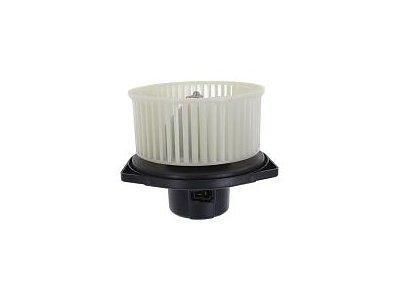 Ventilator kabine Chevrolet Aveo/Kalos 03-