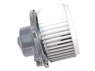 Ventilator kabine Chevrolet Tacuma 05-
