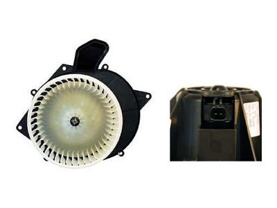 Ventilator kabine Chrysler 300C 05-