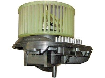 Ventilator kabine Citroen Evasion 94-03 OEM