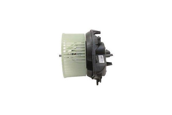 Ventilator kabine Citroen XSara 97-00 OEM 148mm