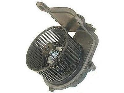 Ventilator kabine Citroen Xsara 97-