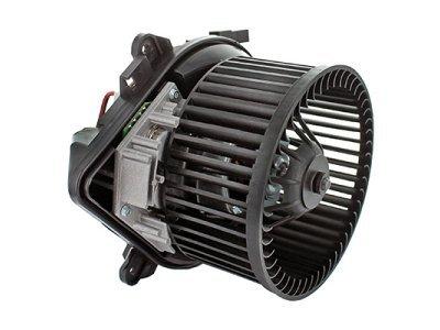 Ventilator kabine Citroen XSara 97- avtomatska AC OEM