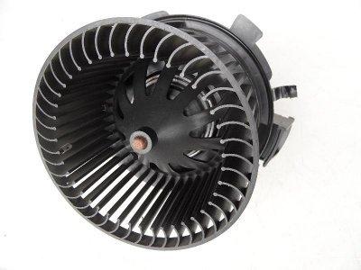 Ventilator kabine Citroen Xsara Picasso 99-10 146mm