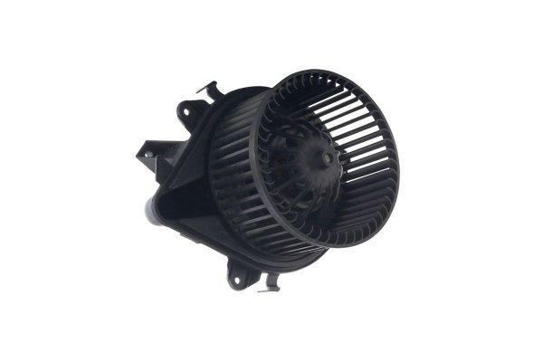 Ventilator kabine Fiat Doblo 00-