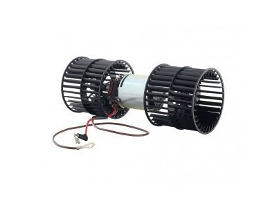 Ventilator kabine Ford Escort V/VI 90-95 105mm