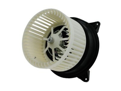 Ventilator kabine Ford Focus 00-