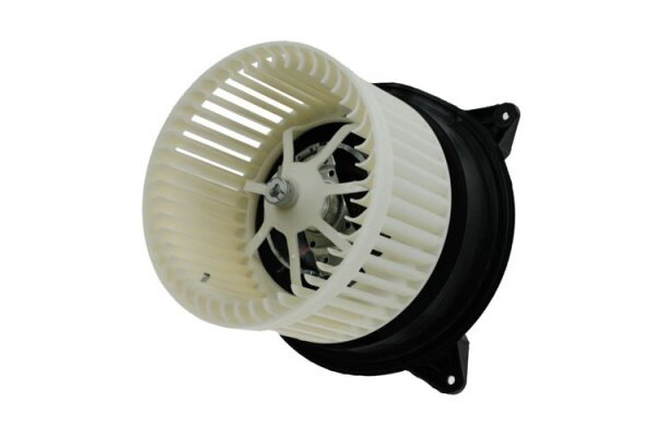 Ventilator kabine Ford Focus 00-