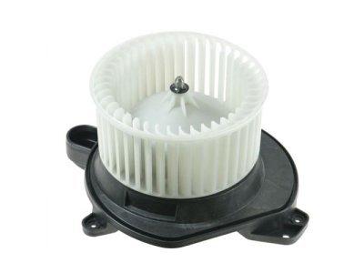 Ventilator kabine Ford Focus 04-11