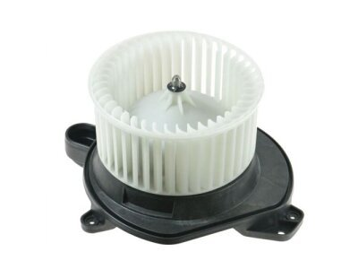 Ventilator kabine Ford Focus 04-11