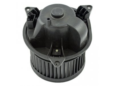 Ventilator kabine Ford Focus 98-04 155mm