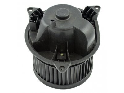Ventilator kabine Ford Focus 98-04 155mm