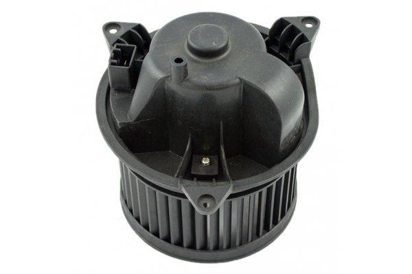 Ventilator kabine Ford Focus 98-04 155mm OEM