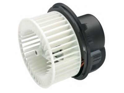 Ventilator kabine Ford Galaxy 95-06