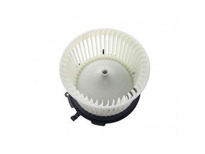 Ventilator kabine Ford KA 08-
