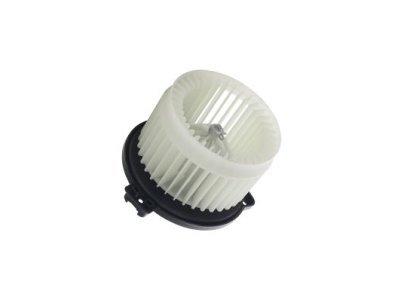 Ventilator kabine Honda City 02-