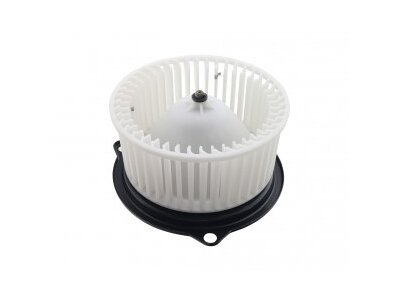 Ventilator kabine Honda Civic 87-91