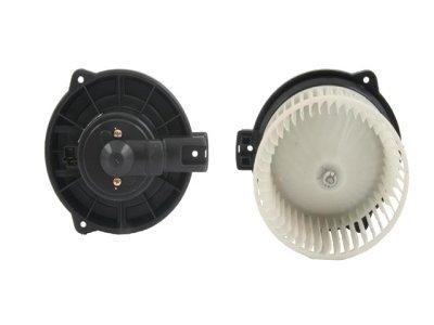Ventilator kabine Honda CRV 97-01