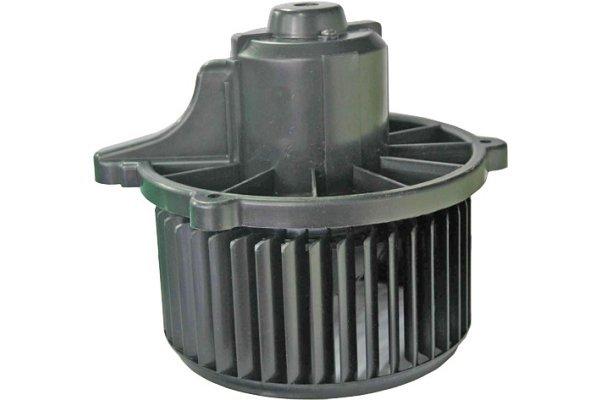 Ventilator kabine KIA Rio 00-05