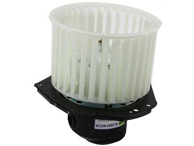 Ventilator kabine KIA Rio 00-