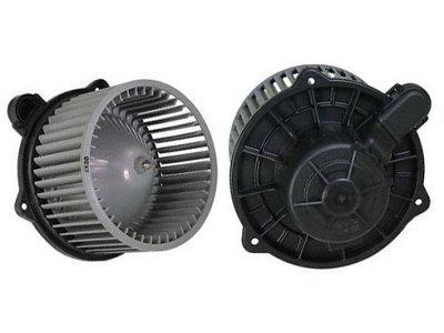 Ventilator kabine KIA Sorento 02-