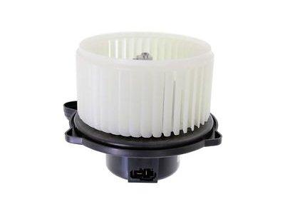 Ventilator kabine KIA Sportage 94-03