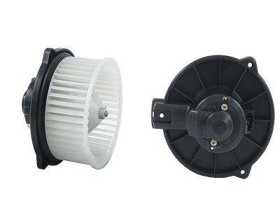 Ventilator kabine Mazda 323 85-89