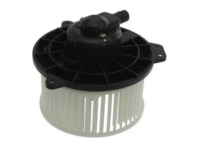 Ventilator kabine Mazda 323 98-03