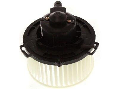 Ventilator kabine Mazda 5 05-