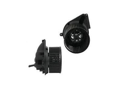 Ventilator kabine Mercedes-Benz Sprinter 95-00 AC- 208mm OEM