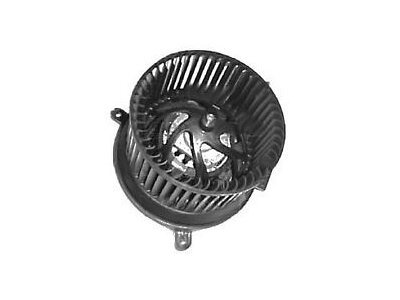 Ventilator kabine Mercedes Sprinter 95-00 AC- 208mm