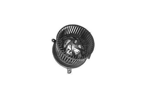 Ventilator kabine Mercedes Sprinter 95-00 AC- 208mm