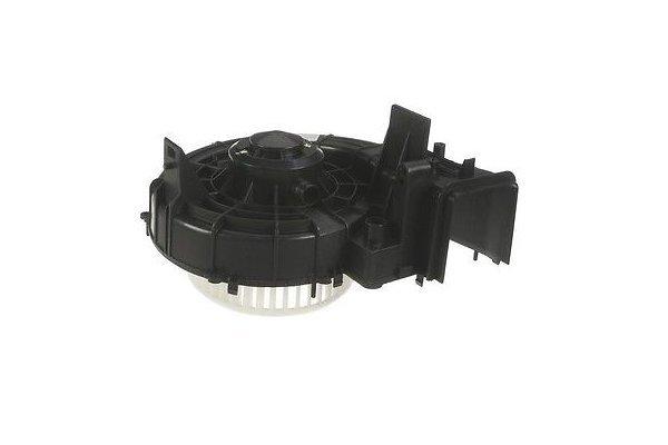 Ventilator kabine Nissan Almera 02-07