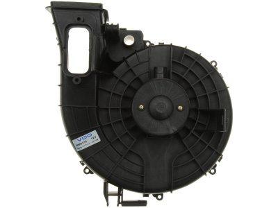 Ventilator kabine Nissan Almera 02-07 AC+