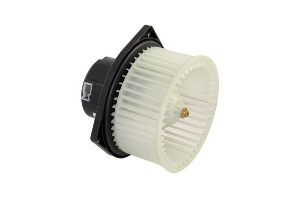 Ventilator kabine Nissan Maxima 00-03