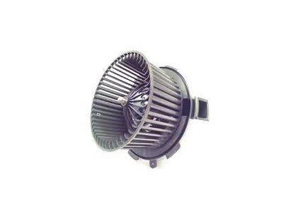 Ventilator kabine Opel Corsa D 06- AC ručna klima