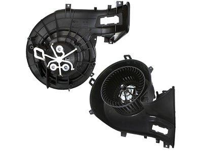 Ventilator kabine Opel Signum 03-08 AC ručna klima