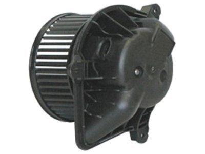 Ventilator kabine Renault Megane I 96-99