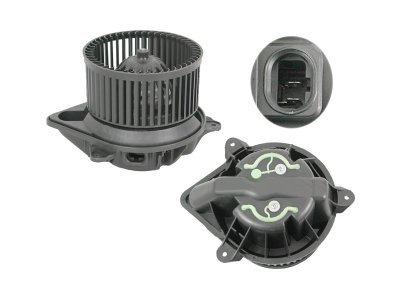 Ventilator kabine Renault Megane Scenic 96-99 AC automatska klima OEM