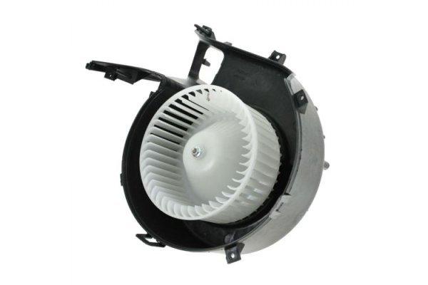 Ventilator kabine SAAB 9-3 98-02