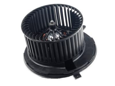 Ventilator kabine Seat Toledo 04-10